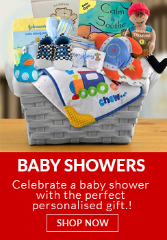Baby Showers Gifts in London